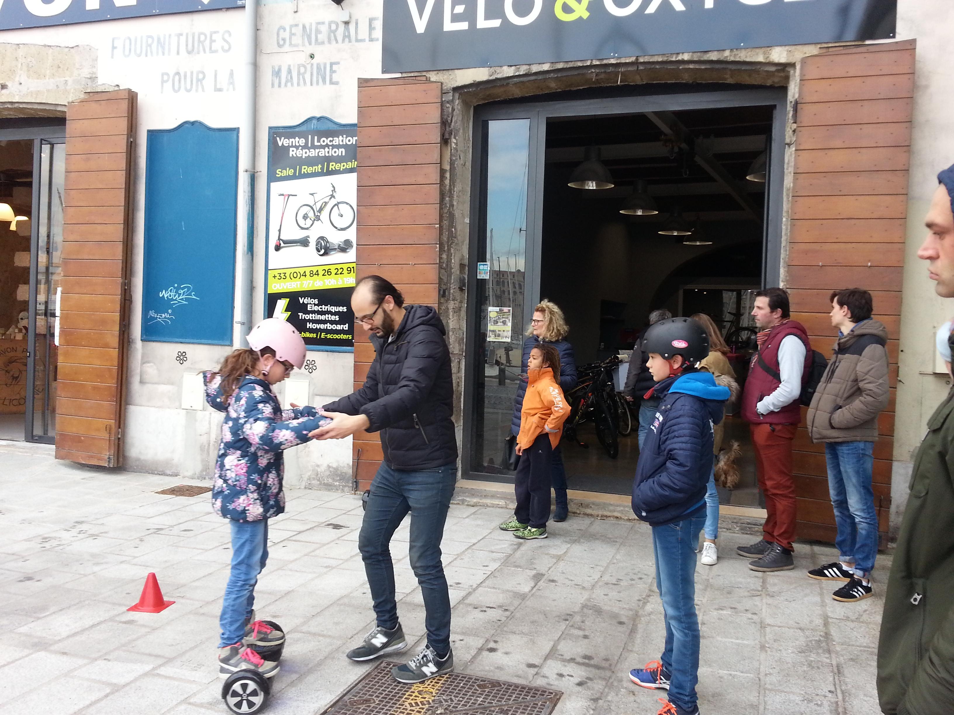 visuels E-Massilia TEST (5) (1)